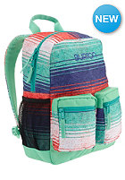 BURTON Kids Gromlet Backpack picnic stripe