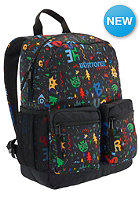 BURTON Kids Gromlet Backpack yeah!
