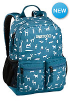 BURTON Kids Gromlet Backpack yth wallpaper