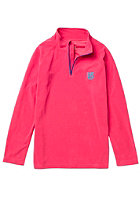 BURTON Kids Heartbreak 1/4 Zip Sweat hot streak