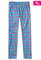 BURTON Kids Heartbreak Pant bohemian flamingo