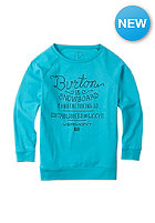 BURTON Kids Hndst Lsslchy Sweat shorebreak