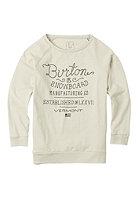 BURTON Kids Hndst Lsslchy vanilla