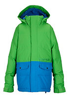 BURTON Kids Hot Spot Jacket c-prompt/mascot