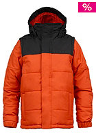 BURTON Kids Icon Puffy Jacket burner