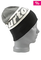 BURTON Kids Marquee Beanie true black