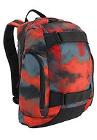 BURTON Kids Metalhead Backpack apocalypse