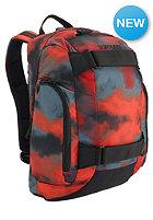 BURTON Kids Metalhead Backpack apocalypse