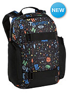 BURTON Kids Metalhead Backpack yeah!