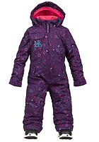 BURTON Kids MS Ilusion O PC Jacket star struck