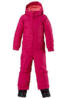 BURTON Kids MS Ilusn One Piece Snowsuit marilyn
