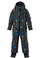 BURTON Kids MS Striker One Piece Snowsuit yeah!