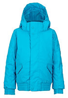 BURTON Kids MS Twist Jacket antidote