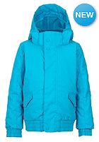 BURTON Kids MS Twist Jacket antidote