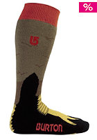 BURTON KIDS/ MUSTER Boys Party Socks drumstick