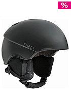 BURTON Kids / RED Trace Grom Helmet 2012 vortex
