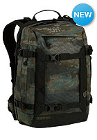 BURTON Kids Riders Backpack pop camo