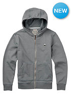 BURTON Kids Roe Hoodie monument heather
