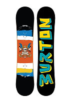BURTON Kids Shaun White Smalls 130cm one colour