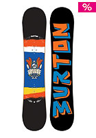 BURTON Kids Shaun White Smalls 140cm one colour