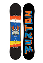 BURTON Kids Shaun White Smalls 2014 120cm one colour