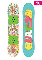 BURTON Kids Snowboard After School Special 100cm one colour