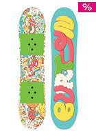 BURTON Kids Snowboard After School Special 90cm one colour