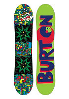 BURTON Kids Snowboard Chopper 120cm one colour