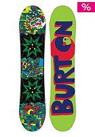BURTON Kids Snowboard Chopper 120cm one colour