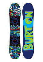 BURTON Kids Snowboard Chopper 130cm one colour