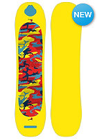 BURTON Kids Snowboard Riglet 90cm one colour