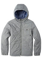 BURTON Kids Sylus Jacket monument