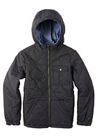 BURTON Kids Sylus Jacket true black