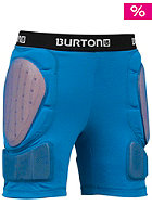 BURTON Kids Total Imp Short blue-ray