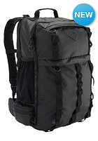 BURTON Kids Traverse Backpack black rip tarp