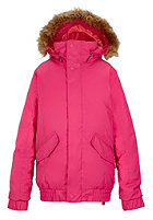BURTON Kids Twist Bmr Jacket marilyn