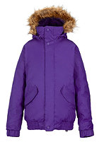 BURTON Kids Twist Bmr Jacket sorcerer