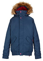 BURTON Kids Twist BMR Jacket submarine