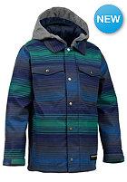 BURTON Kids Uproar Jacket dpsea vagabondia y