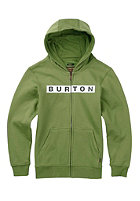 BURTON Kids Vault green tea