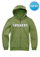 BURTON Kids Vault green tea