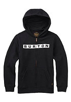 BURTON Kids Vault true black