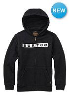 BURTON Kids Vault true black