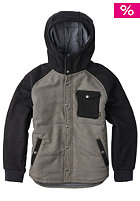 BURTON Kids Vibe true black