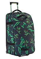 BURTON Kids Wheelie Double Deck Bag hawaiian heather