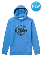 BURTON Kids Wildcat Sweat heather cove