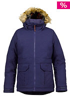 Kids Willow Jacket hesher