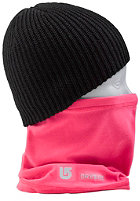 BURTON Kids Youth Neckwarmer hot streak