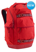 BURTON Kilo Backpack chili pepper twill