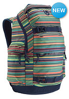 BURTON Kilo Backpack feeder stripe